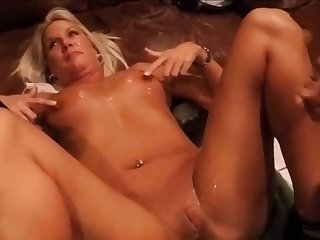 Public cum and public cum walk