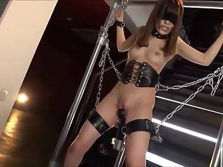 Exotic xxx video Female Orgasm unbelievable you've seen
