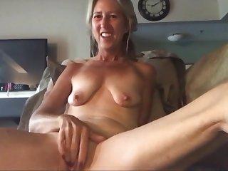 Top 5 Mommy Masturbation Video