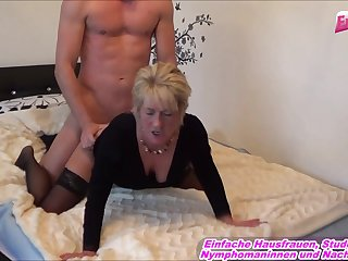 german old mature mom first time userdate