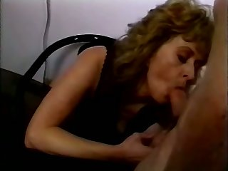 The power of sex crazed mature women is huge and they always get what they want