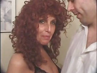 Mother I´d Like To Fuck video 120 - FUCK MOVIE