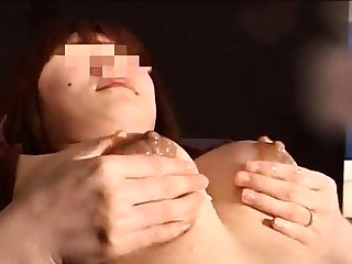 Hardcore Japanese Asian Fetish and Bondage Sex