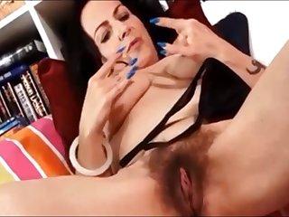 Nina Swiss In Action - nina swiss