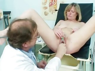 Exotic sex movie Mature check , check it