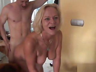 Best adult movie Group Sex hot unique
